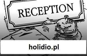 holidio.pl