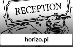 horizo.pl