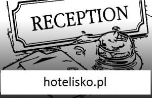 hotelisko.pl