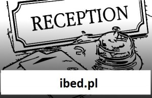 ibed.pl