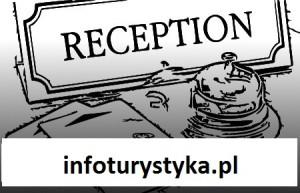 infoturystyka.pl