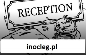 inocleg.pl
