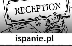 ispanie.pl