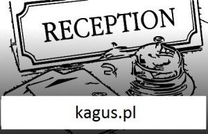 kagus.pl