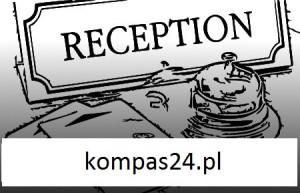 kompas24.pl