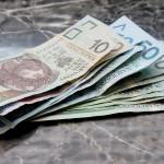 koszty zyski wydatki
