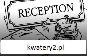 kwatery2.pl