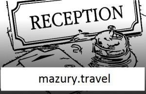 mazury.travel