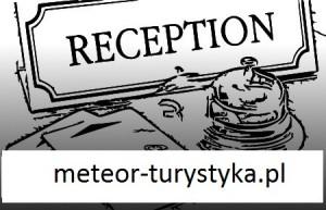 meteor-turystyka.pl