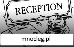 mnocleg.pl