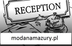 modanamazury.pl