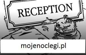mojenoclegi.pl