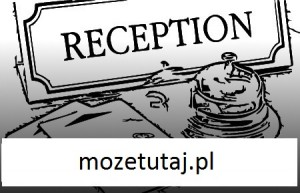 mozetutaj.pl