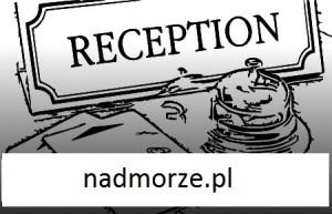nadmorze.pl