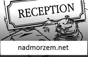 nadmorzem.net