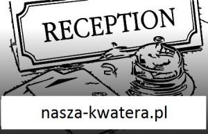 nasza-kwatera.pl