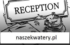 naszekwatery.pl