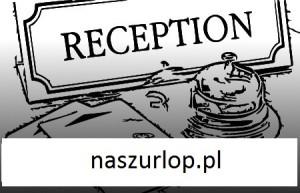 naszurlop.pl