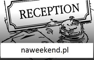 naweekend.pl