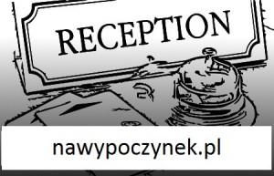 nawypoczynek.pl