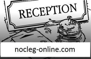 nocleg-online.com