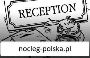nocleg-polska.pl