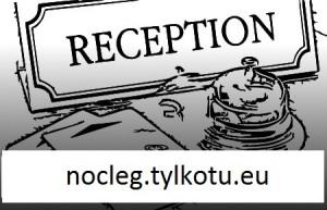 nocleg.tylkotu.eu