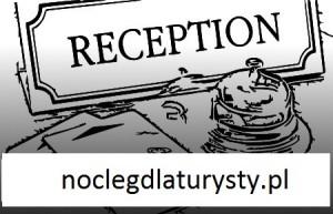 noclegdlaturysty.pl