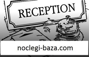 noclegi-baza.com