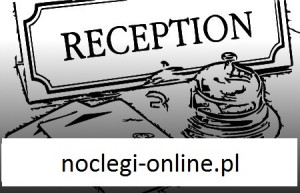 noclegi-online.pl
