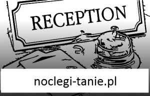 noclegi-tanie.pl