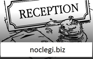 noclegi.biz