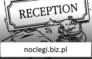 noclegi.biz.pl