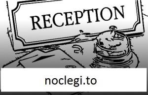 noclegi.to