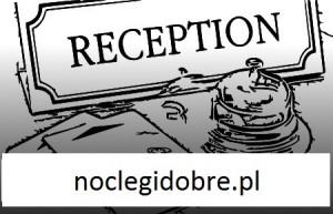 noclegidobre.pl