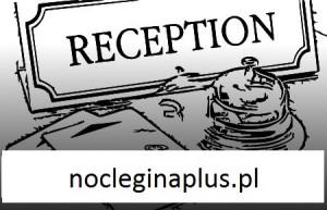 nocleginaplus.pl