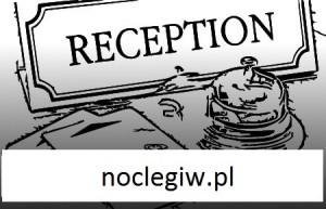 noclegiw.pl