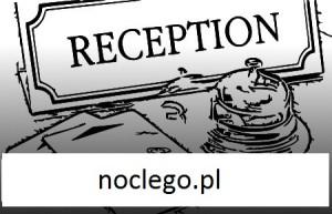 noclego.pl
