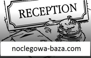 noclegowa-baza.com