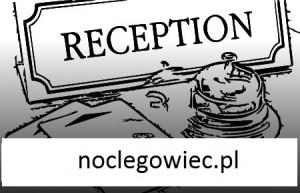 noclegowiec.pl