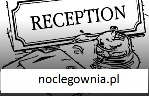 noclegownia.pl