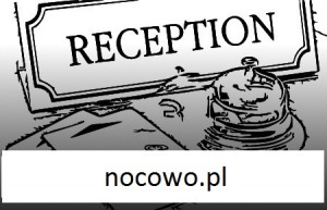 nocowo.pl