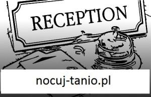 nocuj-tanio.pl
