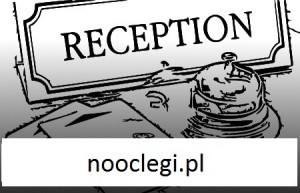 nooclegi.pl