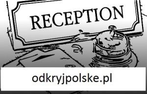 odkryjpolske.pl
