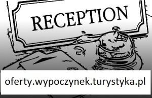 oferty.wypoczynek.turystyka.pl