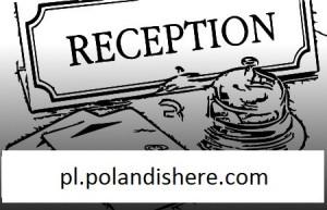 pl.polandishere.com