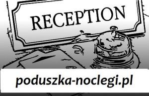 poduszka-noclegi.pl