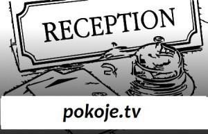 pokoje.tv