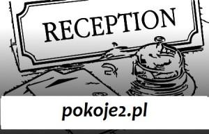 pokoje2.pl